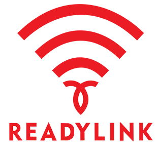 Readylink Logo